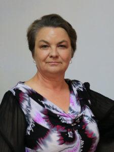 Обо мне, Татьяна Рахлецова