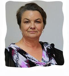 Татьяна Рахлецова