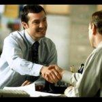 ппродажи на консультациях